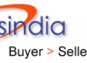Exporters Importers & Buyers Trade Leads - Exportersindia.net