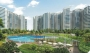 Nirala Estate Noida,Nirala Estate Tech Zone IV Greater Noida
