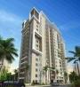 Emaar Palm Gardens Gurgaon-9717401118-Emaar Palm Gardens NH 8