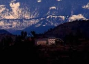 Shimla Budget hotels with online booking
