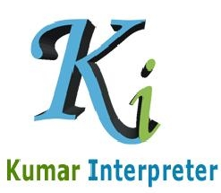 Tourist guide lanauge translator and interpreter avalilable in delhi