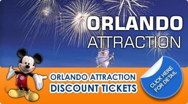 Orlando hotels near universal studios