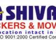 Shivam Packers and  Movers India