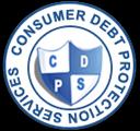 Consumer Debt Protection Services