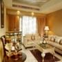 Buzz 9717401118-Raheja Shilas Gurgaon//Floor plan sec 109 Gurgaon