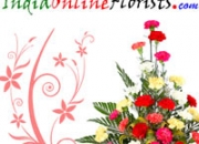 A festivity to gift for to you