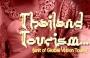 Thailand Tourism, Tourism in Thailand