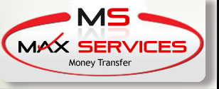 Western union money transfer service in delhi & ncr.