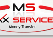 Western Union Money Transfer Service in Delhi & NCR.