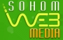 Looking for Marketing Executive at Sohomwebmedia