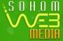 Looking for Marketing Executive at Sohomwebmedia