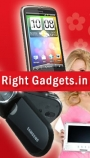 The gadget destination that houses your opted gadget