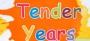 Tender Years System