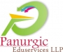 Centre Manager,Counsellors and Marketing Executives required
