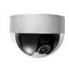 Cctv surveillance systems manufacturers india