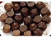 Send chocolates to delhi