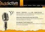 Search engine optimization firm delhi  (addictive media)