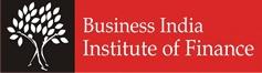 Finance certification courses in delhi