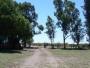 12000 hectares Field Sale in Mendoza ARGENTINA