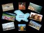 Holidays in Jammu and Kashmir