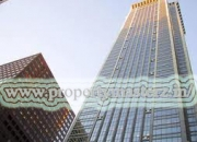 Nehru place at full  furnished commercial space for rent/sale/lease.