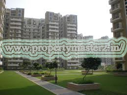 Nehru place commercial office space for rent & sell.