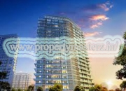 Nehru place  full  furnished commercial space / semi  for rent/sale/lease.