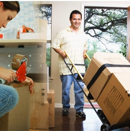Packers movers gurgaon,packers and movers gurgaon.