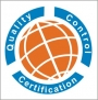 ISO Certificate within 10 working days. contact 07428669150 pooja sharma.