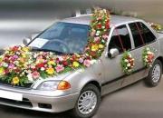 flower decorators in delhi