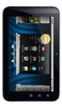 Dell Streak: A Magical Handset with Magnetic Looks to Attract You