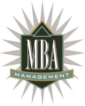 Distance mba from icfai-delhi-mba distance