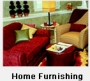 Home Furnishing bed covers, Textiles Bed Linen fitted sheets, floor covering carpets