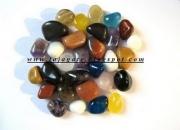 Pebbles stones manufacturer