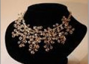 Wholesale fashion jewellery, jewellery garments, artificial jewellery suppliers