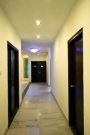 Budget Hotels in Gurgaon