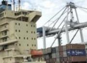 Chopra associates customs clearing agent in delhi