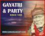 Sai sandhya & Bhajan Sandhya.