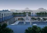 Gurgaon Hotels and Resorts