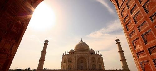 Know best time to visit india and plan your tour