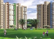 Unitech Floors south city-2 Call 9818531133