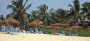 Get Details of Best Time to Visit Goa and Enjoy on Exotic Beaches of Goa