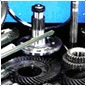 Tractor parts manufacturer