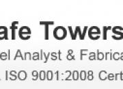 Power Solution Service Provider,Design & Installation Of Tv Tower