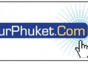 Phuket tours travel packages in phuket thailand