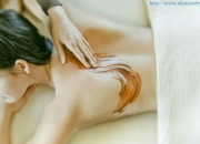 Glo therapeutics peels always good result