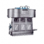 Indain Manufacturer,Business Enquiry,Manufacturer of sheet metal components,