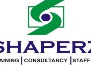 Shaperz- Iphone Training in Noida