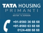 Tata Primanti Gurgaon New Project