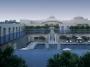Budget Hotels and Resoets Gurgaon